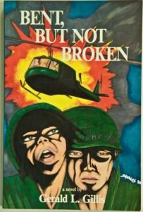 bent-but-not-broken