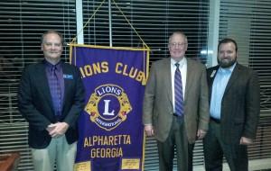 2015-11-19 22.31.29 Lions Club