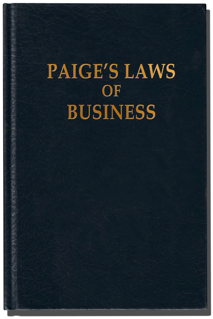paiges-laws-of-business